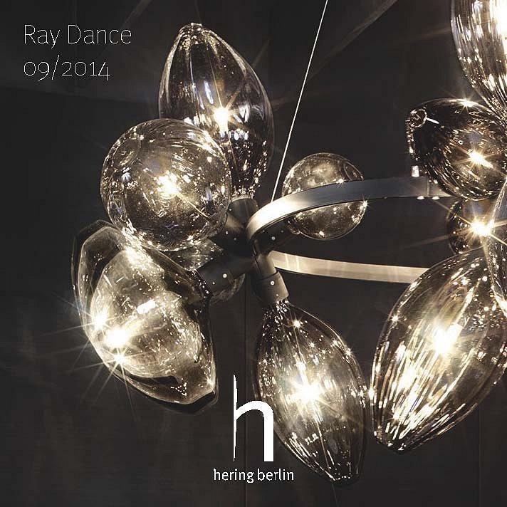 20140915-HER-Raydance-Seite-01.jpg