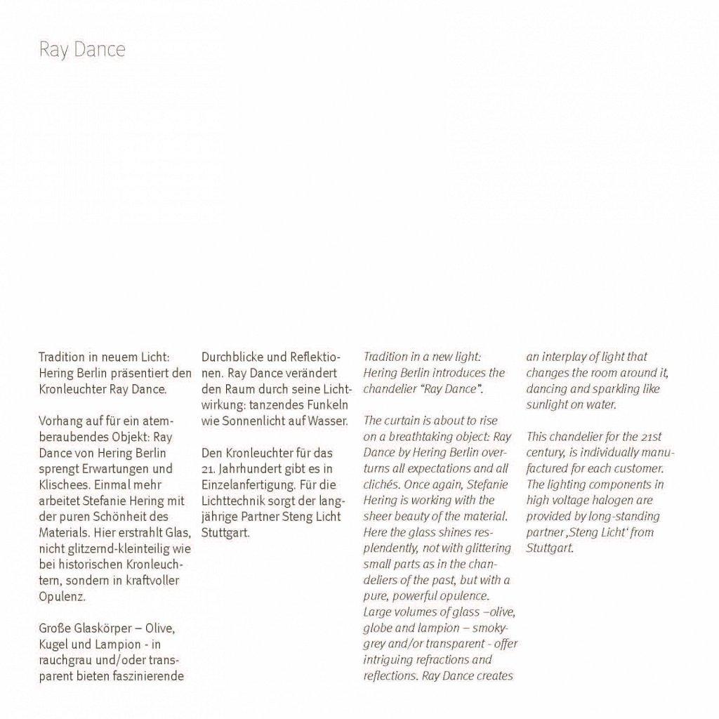 20140915-HER-Raydance-Seite-02.jpg
