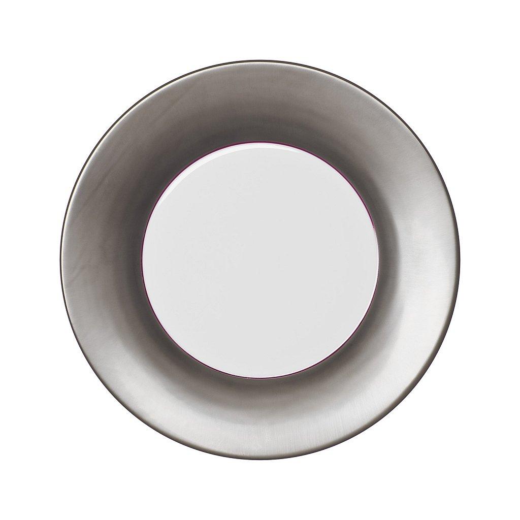 112 Polite Platinum