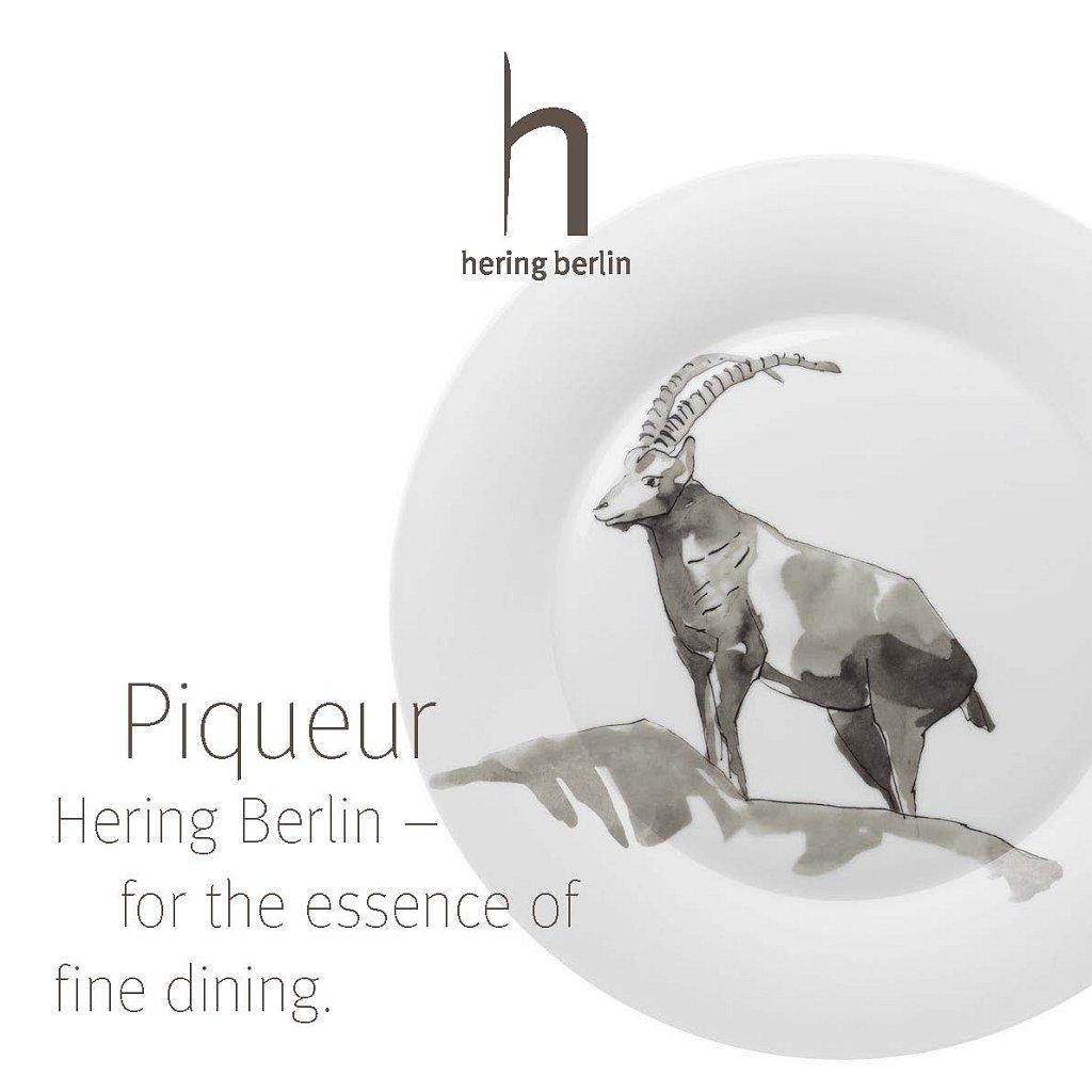HER-Dekorbroschuere-Piqueur-2016-Seite-1.jpg