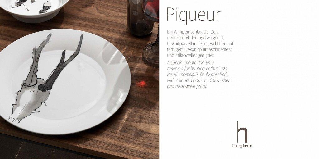HER-Dekorbroschuere-Piqueur-2016-Seite-2.jpg