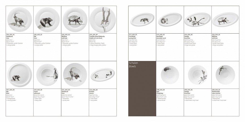 HER-Dekorbroschuere-Piqueur-2016-Seite-4.jpg