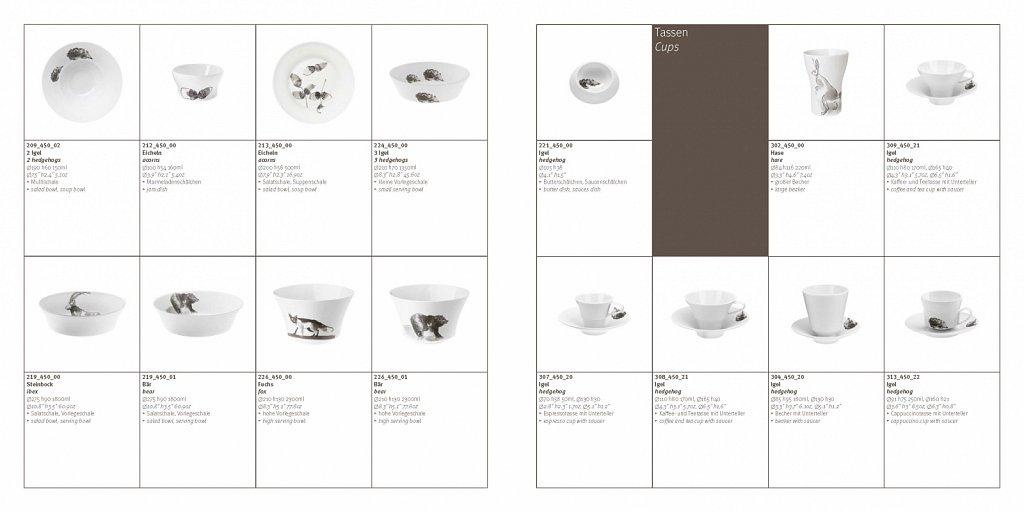 HER-Dekorbroschuere-Piqueur-2016-Seite-6.jpg