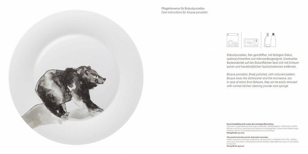 HER-Dekorbroschuere-Piqueur-2016-Seite-8.jpg